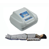 far infrared air pressure blanket sauna spa toxin removal slimming detox machine