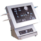diamond microdermabrasion machine facial care machine