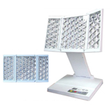 [DWLED122] - LED Light PDT Skin Rejuvenation Beauty Lamp Machine