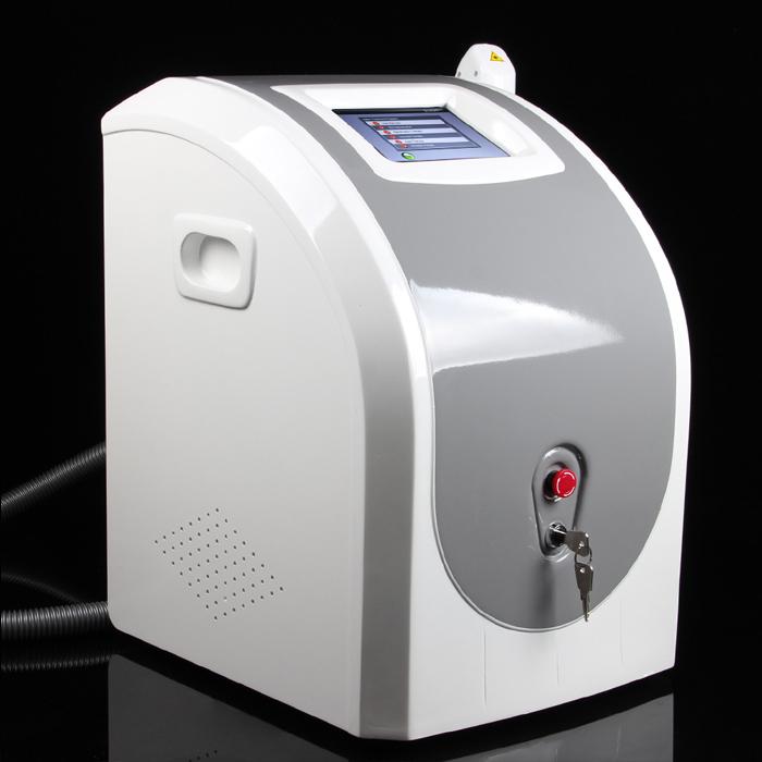 E-200 - Ipl Hair Removal Laser Hair Remover Skin Rejuvenation - mychway