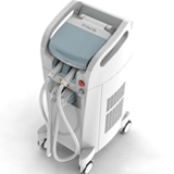 [GSD-8500] - E-light Skin Care System*Hair Removal*Breast Lifting