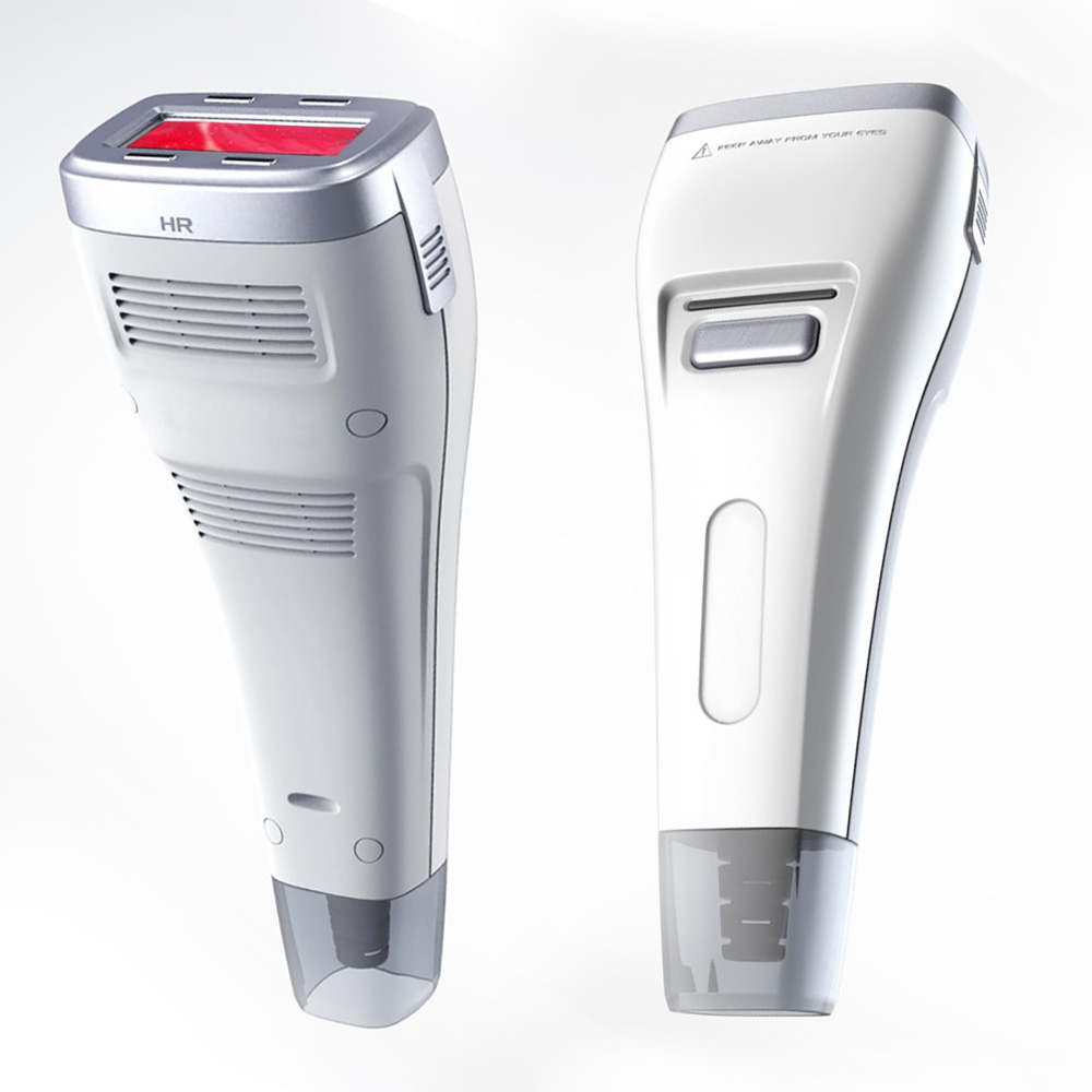 wrinkle laser machine