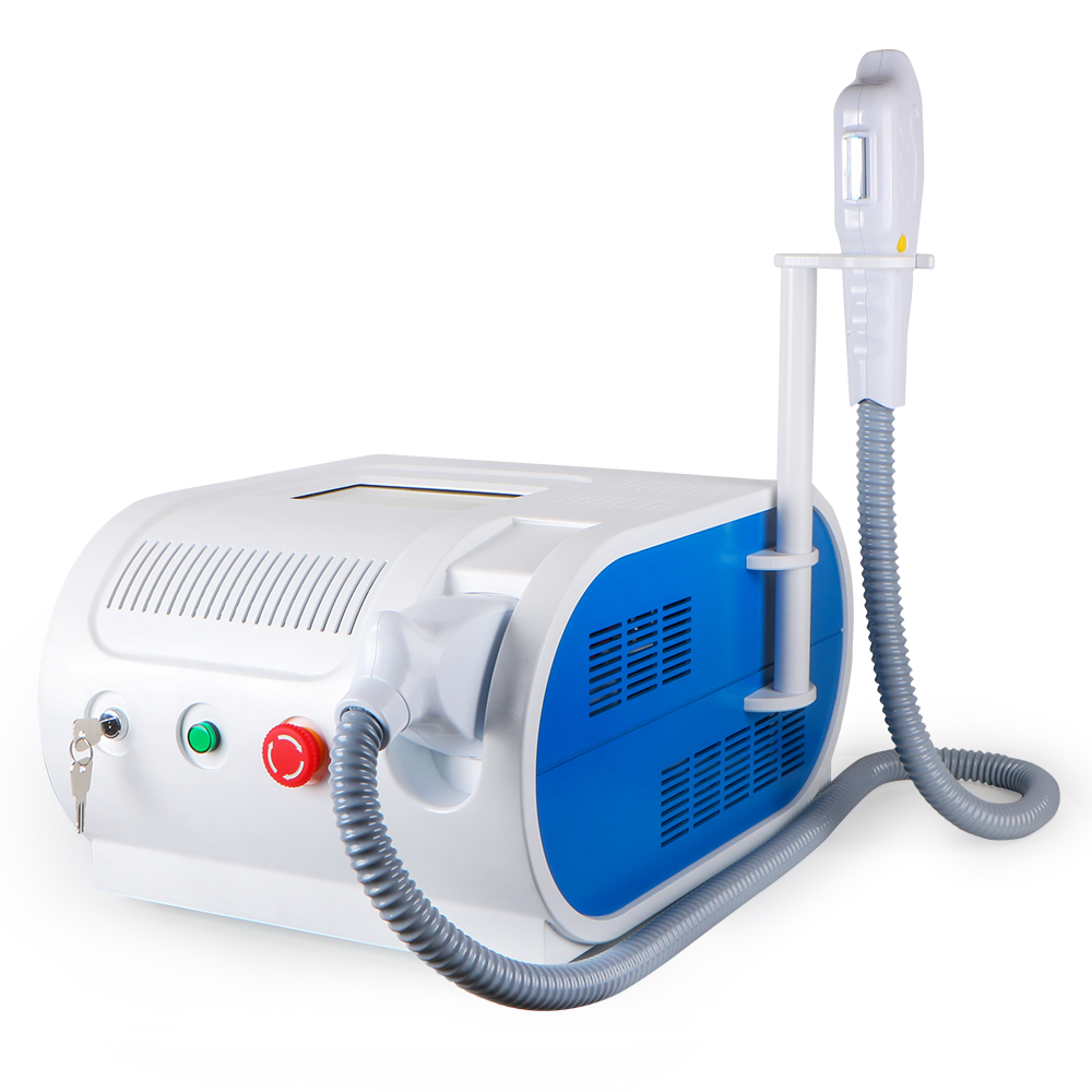 wrinkle removing machine