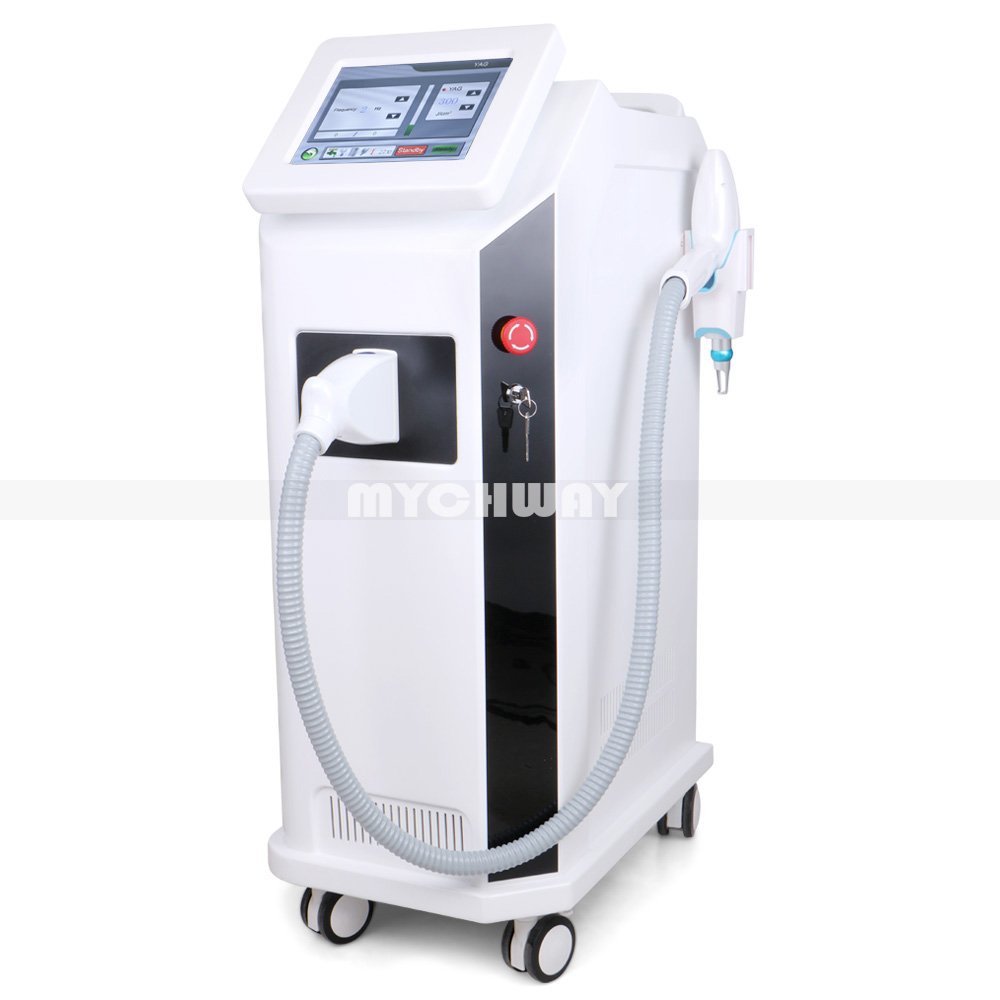 Hr ls50t buy q switched nd yag laser tattoo eyebrow for Laser tattooing machines