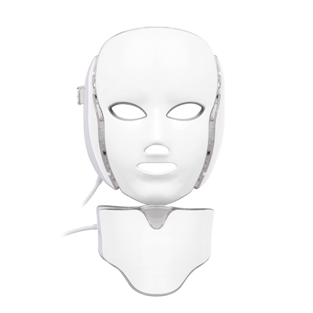 facial electrical treatments Allure.