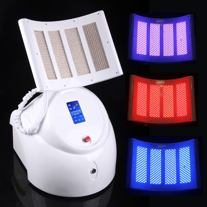 LED Beauty Machine