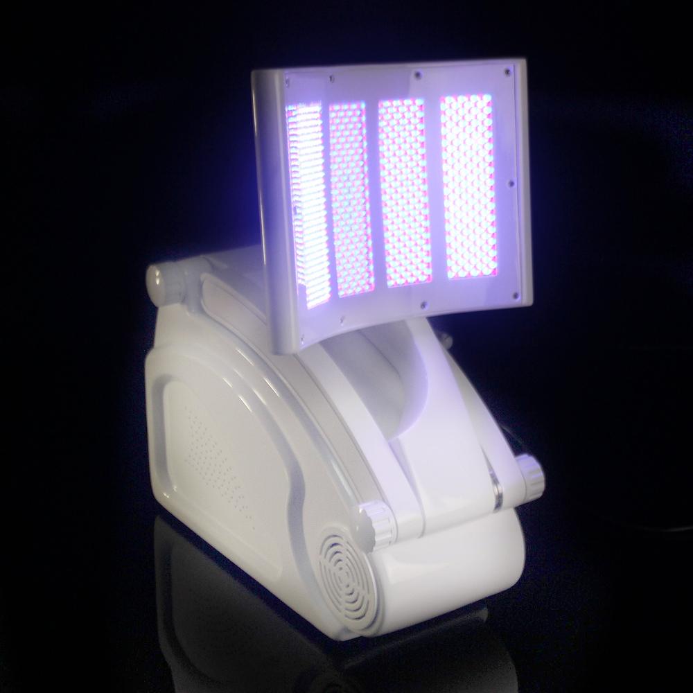Led Light Pdt Skin Rejuvenation Beauty Lamp Photon Therapy