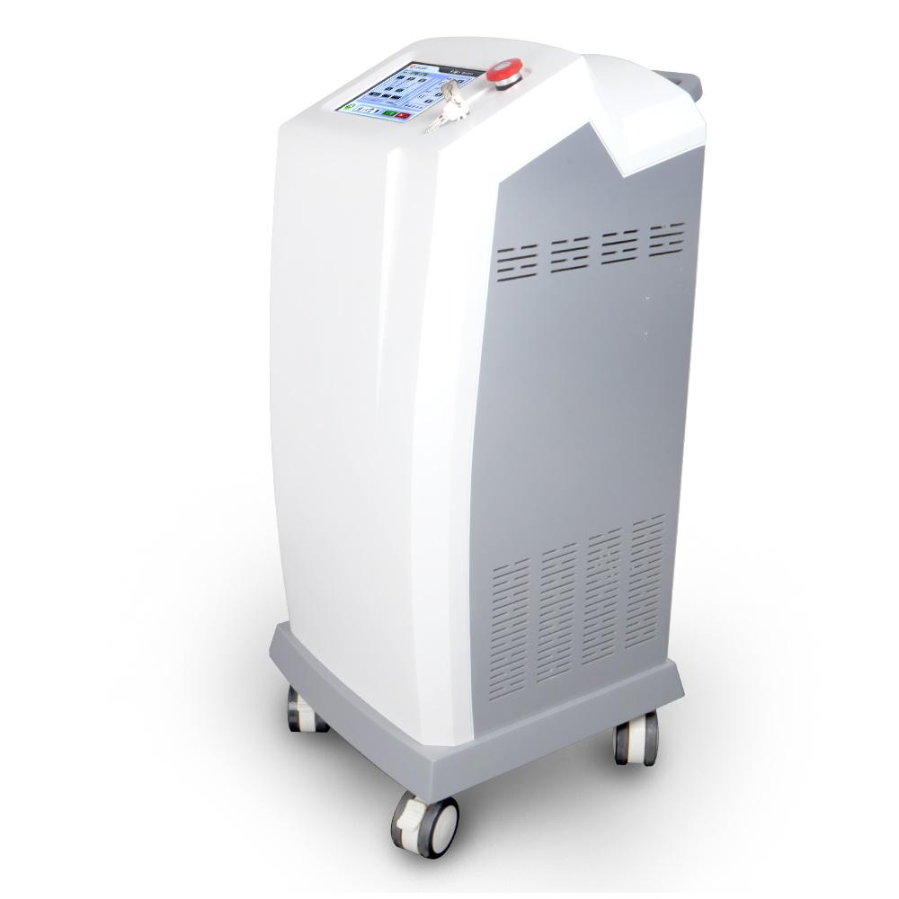 ebay laser hair removal machine