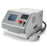 MCS801