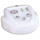 vacuum therapy body machine massage body shaping lymph