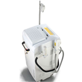 yag laser ipl hair removal ipl radio frequency rf