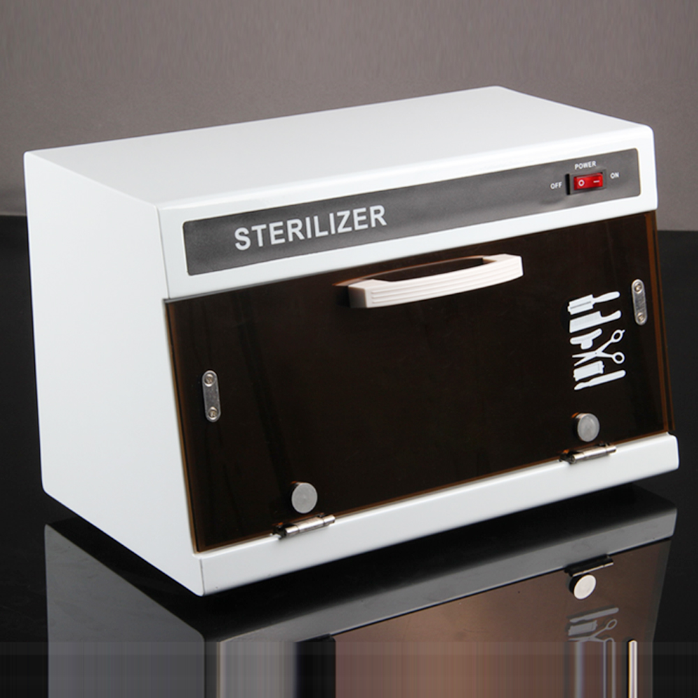 portable uv sterilization uv sterlizer beauty salon