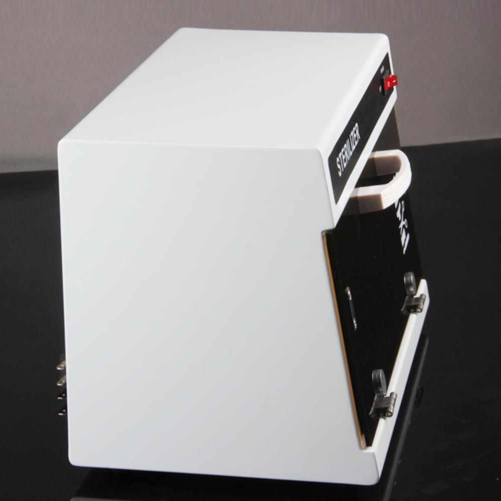2019 Professional Uv Tool Sterilizer Disinfection Cabinet