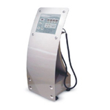 far infrared ray fir health therapy cavitation machine
