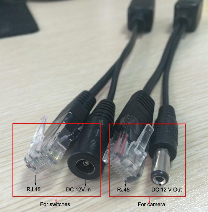 电缆 接线 线 700_712