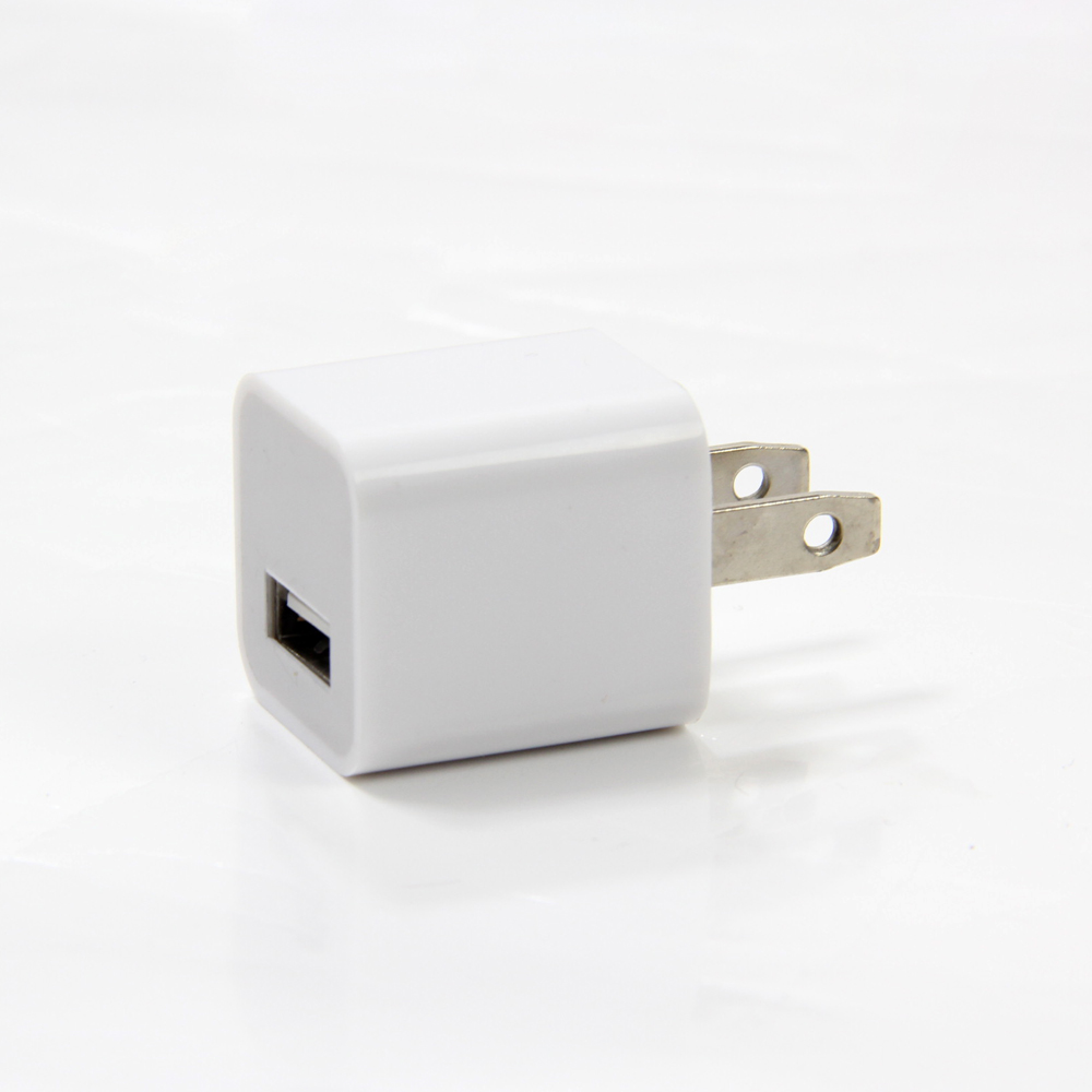 Ot Sl104 Usa Apple A1265 Wall Charger Apple Charging