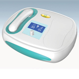 rf radio frequency skin rejuvenation beauty equipment