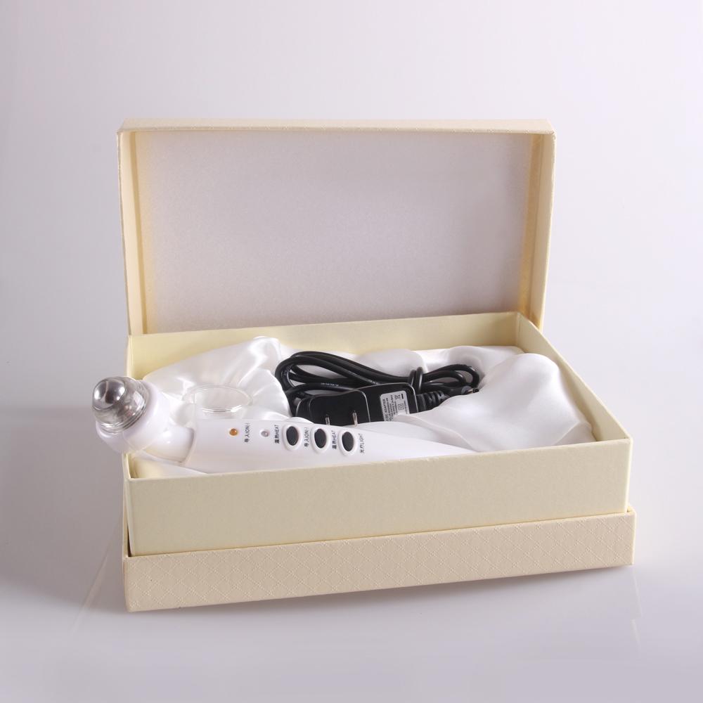 sr 269 buy 2in1 far infrared heating negative ion light. Black Bedroom Furniture Sets. Home Design Ideas