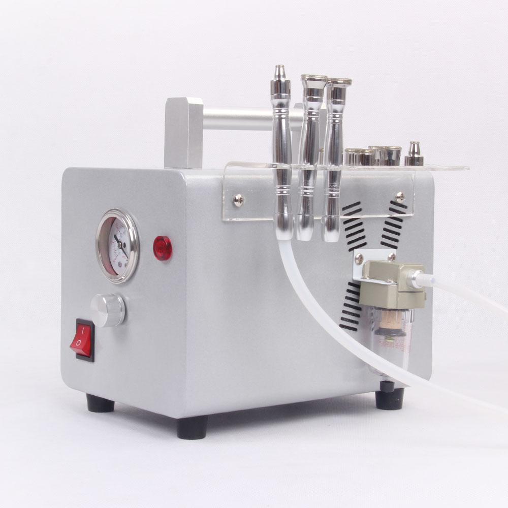 microdermabrasion machine ebay
