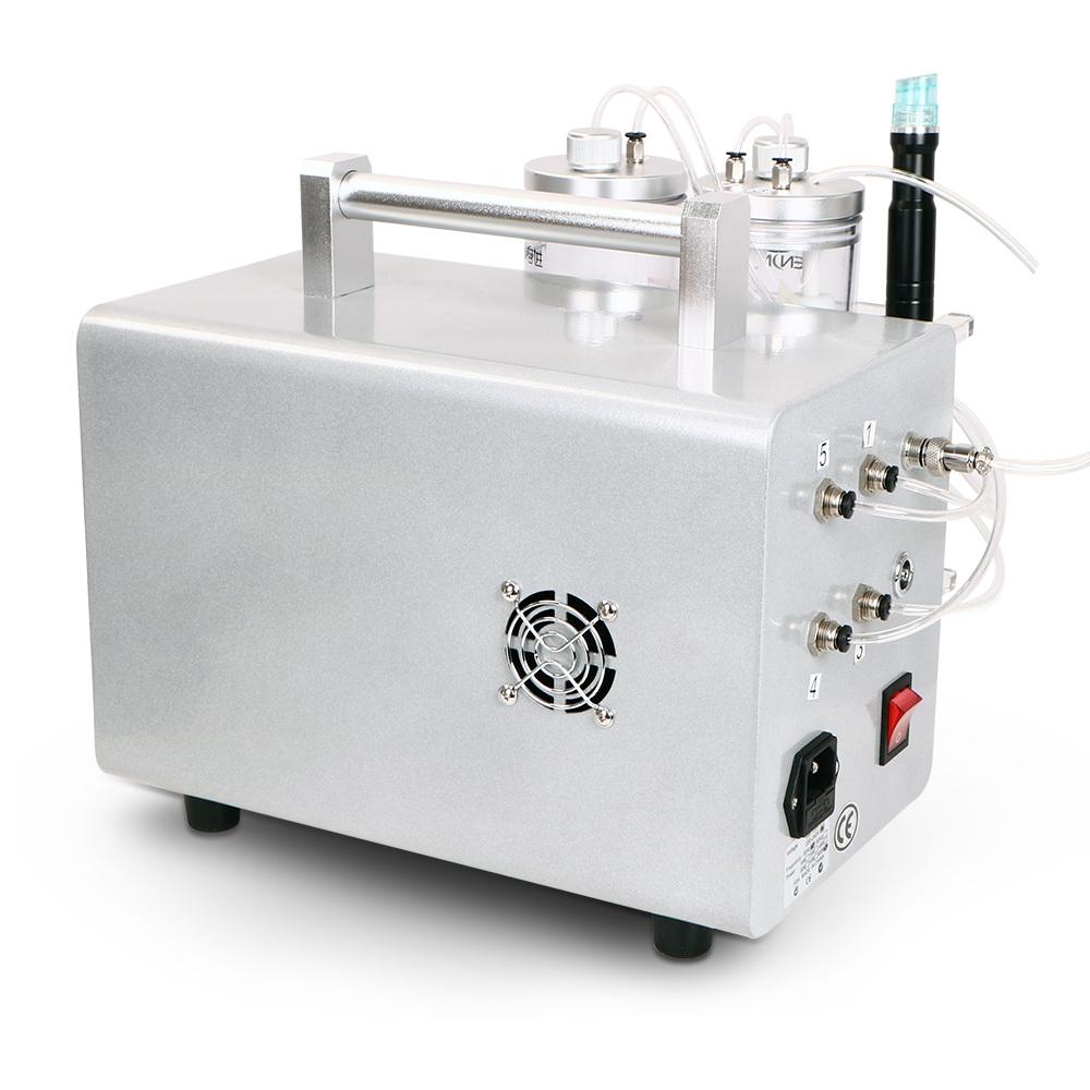[SR 685] Buy 2in1 Microdermabrasion Dermabrasion Hydro   -> Kuchnia Weglowa Hydro Vacuum