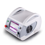 [SR-H320] - Professional  Fractional RF Radio Frequency Dot Matrix Photothermal SPA