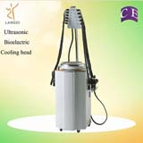 multi-functional ultrasonic biomimetic electronic skin rejuvenation equipment - mychway