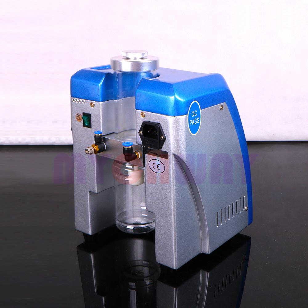 [SR MV5BLUE] Buy Blue 2@1 Microdermabrasion Dermabrasion   -> Kuchnia Weglowa Hydro Vacuum