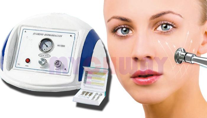 wholesale microdermabrasion machine