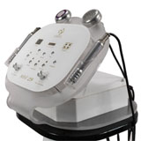 new pdt photon-electricity facial bio rejuvenation care wrinkle removal machine