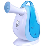 nano ion moisturize and tightens skin platimum steamer - mychway