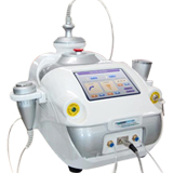 ultrasonic liposuction equipment cavitation with vacuum