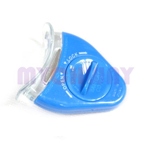 blue light led dental tooth teeth whitelight whitener. Black Bedroom Furniture Sets. Home Design Ideas