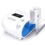 coldoperation system fat dissolve vacuum slim vacuum cellulite reduction machine