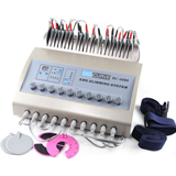 microcurrent body slimming system beauty&personal care