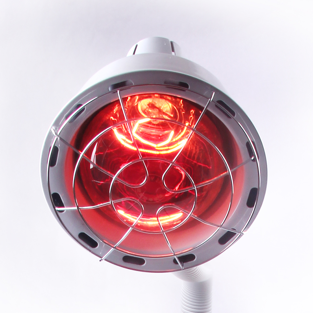 Hot Sale Infared Heat Lamp Muscle Relaxation Tdp Lamp