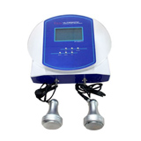 bipolar radio frequency lipolysis beauty equipment ultrasonic cavitation machine - mychway