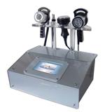 ultrasonic cavitation vacuum bipolar rf bio