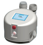 portable cavitation machine for home use (ce) - mychway