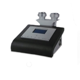40k caviation ultrasonic skin firm cellulite reduction detox body slimming shape - mychway