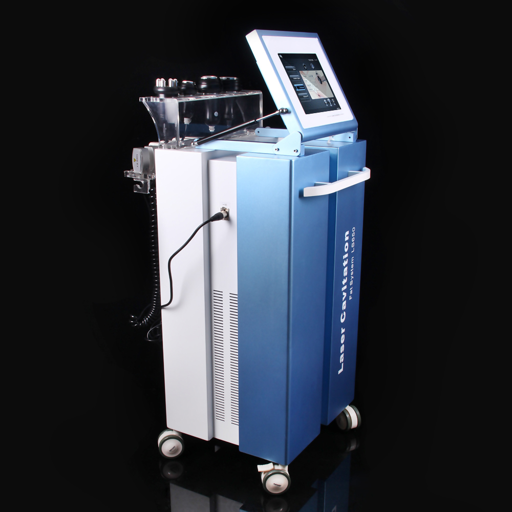 Cold Laser Frequency For Fat Loss 113