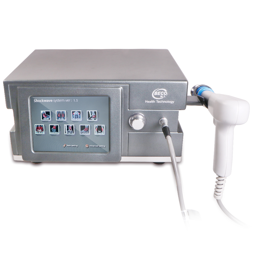 Wl Sw9 Buy Pain Therapy System Slimming Shock Wave