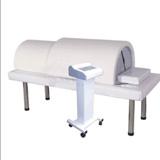 hot sale far infrared spa capsule slimming machine