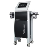 liposuction cavitation bipolar radio frequency machine - mychway