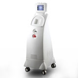 5mhz bi-polar rf vacumm with roller head infrared light cellulite body slimming - mychway