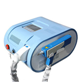 q-switch nd yag laser tattoo removal laser system spa