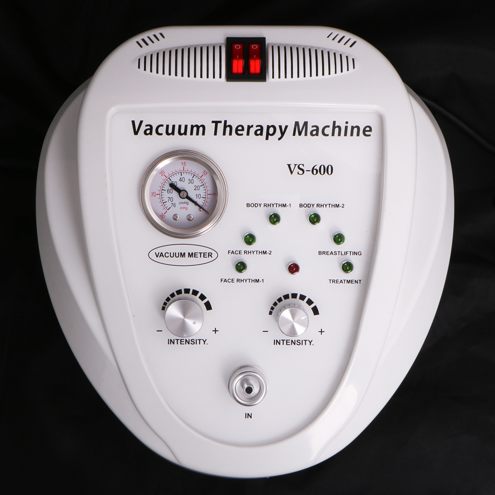 Be Nf600 Buy Vacuum Therapy Massage Slimming Skin Care