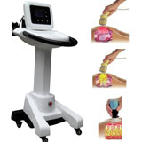 portable needle-free mesotherapy meso therapy equipment beauty machine slimming