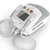 e-light  rf ipl skin hair removal radio frequency spa