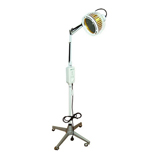 tdp electromagnetic wave body healthy care beauty single lamp
