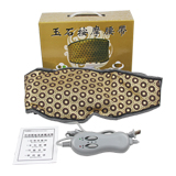 jade health-care weight-reducing for relaxation massage
